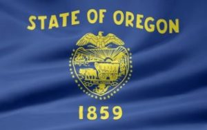 Oregon hemp-drying companies fined nearly $600K for air violations