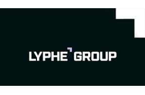 Press Release: Newly Listed on LSE, Kanabo Group Announces Partnership With the UK's Biggest Cannabis Clinic Provider, LYPHE Group