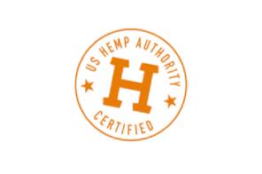 US Hemp Authority Revise & Update Certification Standards