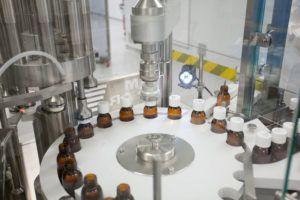 Will GW's multibillion-dollar sale 'open floodgates' to pharma-cannabis deal-making?