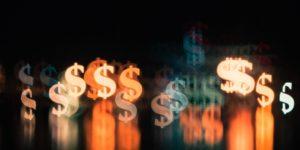 4Front eyes Illinois expansion through $51.5M marijuana sale-leaseback deal