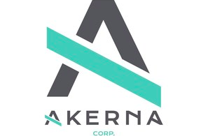 Akerna Announces Financial Results for the Quarter Ended December 31, 2020