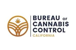 Announcement: California Cannabis Equity Grants Program Provides $15 Million in Grant Funding for Local Jurisdictions