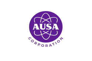 Australis and 3 Rivers Biotech Enter into Tissue Culture Joint Venture