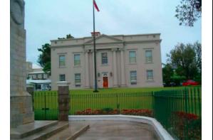 Bermuda: Government suffers medicinal cannabis law defeat in the senate by 1 vote