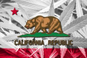 California awards $15 million more in cannabis social equity grants