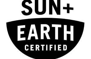 Cannabis Brand Chemistry to Donate Portion of Sales to Leading Regenerative Organic Nonprofit Sun+Earth Certified