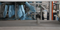 Cannabis & Chemicals: Why Glove Sourcing isVital
