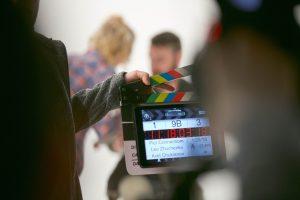How hemp, CBD companies can vet celebrity partnerships to avoid (embarrassing) pitfalls