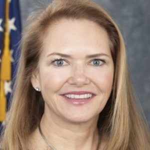 Key FDA official, CBD task force leader Amy Abernethy resigns