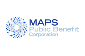 MAPS: Regulatory Publishing Specialist – Remote Position Regulatory