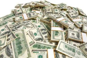 Marijuana MSO Cresco Labs files $1 billion shelf prospectus