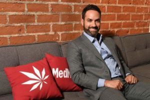 MedMen co-founders Bierman, Modlin return to cannabis industry with different California company