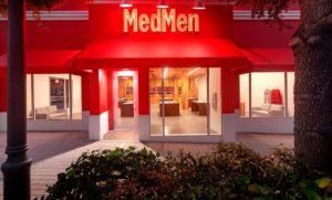 MedMen raises CA$20 million to bankroll marijuana expansion in Florida