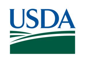 New USDA confirms looming nationwide hemp rules