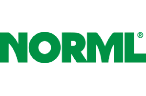 NORML Publish Press Release On NY's Legalization Of Cannabis