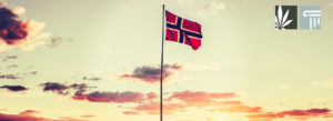 Norway to Decriminalize Personal Drug Use and Possession