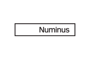 Numinus: Chief Communications Officer