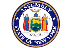 NY Assembly Bill S854