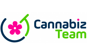Press Release: CannabizTeam is Now Offering Outplacement Services to Cannabis Companies