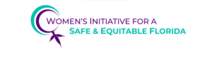 Press Release: Florida Moms to Launch Women-led Marijuana Education and Advocacy Initiative Aimed at Building Support for Legalization, Regulation