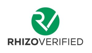 Rhizo Verified Selects Proven SICPA Product Verification Technology to Create First-of-its-Kind Professional Platform for the Sale of Hemp Products