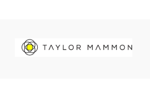 Taylor Mammon Acquired by American CBD Pioneer GenCanna