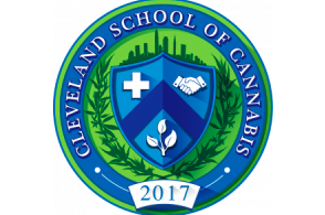 The Cleveland School of Cannabis Announces Scholarship to Promote Equity in the Cannabis Industry