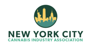 """The NYCCIA & HVCIA Issue Statement On NY """"Finally Crossing The Legalization Threshold"""""""