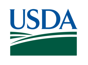 USDA launches $6 billion-plus pandemic assistance program for farmers