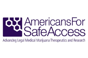 A2LA Issues First Cannabis Industry ISO/IEC 17065 Accreditation to Americans for Safe Access