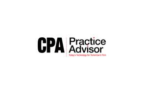 Article – CPA Practice Advisor:nBreaking Down Cannabis Taxation and Business Issues