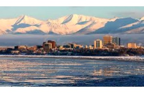 Article: Taxation system in Alaska cannabis targets cultivators; breeds confusion and scofflaws
