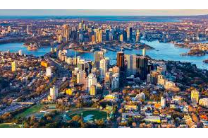 Australia – Sydney: Principal Consultant SCH SydneyCBD, Inner West & Eastern Suburbs Information & Communication Technology Consultants $100,000 – $129,999