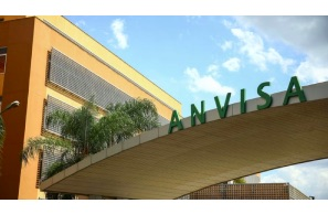 Brazil: Anvisa authorizes two new Cannabis products in Brazil