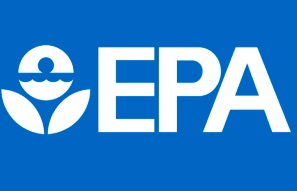 EPA Announces $400,000 in Funding to Small Businesses in Alaska and Washington to Develop Innovative Environmental Technologies