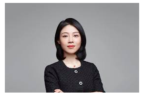Forbes Profile Vaping Billionaire Kate Wang of RLX