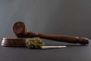Former LA County Sheriff's Deputy Gets Prison Sentence for Faking Drug Raid