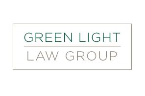 Green Light Law Group: OLCC'S Delta-8 THC Interpretation May Not Be Enforceable