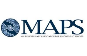 MAPS: Regulatory Medical Writer – Remote Position