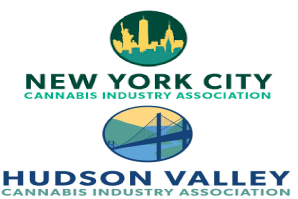 New York City Cannabis Industry Association And Hudson Valley Cannabis Industry Association – A Joint Statement On Cannabis E-Commerce