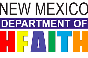 NM medical cannabis revocation hearings blocked from the public