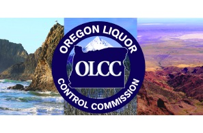OR: OLCC Alert – Commission Modifies Cannabis License Violations Changes reflect industry maturation, OLCC regulatory evolution