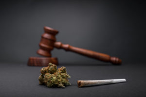 South Dakota Supreme Court to Hear Recreational Cannabis Case this Month