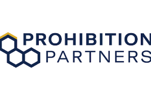 UK: Product Owner Prohibition Partners Home Based