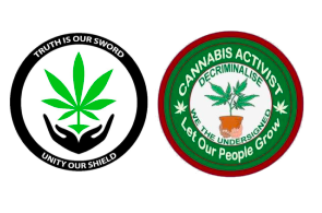 """UK : We The Undersigned & Seed Our Future Issue Joint Communique On UK Govt & """"Continued Inclusion of Cannabis Within MoDA 1971 and MDR 2001."""""""