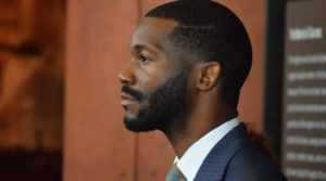 Birmingham, Alabama Mayor Randall Woodfin Pardons Misdemeanor Marijuana Possession Convictions