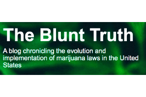California District Court Dismisses Disability Claims Based on Failed Preemployment Marijuana Screen