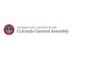CO: Legislation – Cannabis Outdoor Cultivation Measures