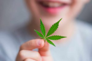 Education Board Adopts Rules For Medical Cannabis In South Dakota Schools